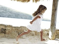 Sunuva Swimwear #sunuva #kids #swimwear #travel #family