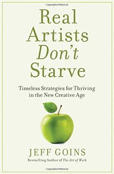 Real Artists Don't Starve: Timeless Strategies for Thrivi... https://smile.amazon.com/dp/0718086260/ref=cm_sw_r_pi_dp_x_6HIxzb1FNJZ4P