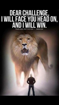 Positive Quotes, Motivational Quotes, Inspirational Quotes, Bible Verses Quotes, Faith Quotes, Lion Quotes, Boxer Quotes, Silence Quotes, Awakening Quotes