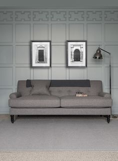 1000 images about upholstery favourites on pinterest armchairs sofas and olivia d 39 abo. Black Bedroom Furniture Sets. Home Design Ideas