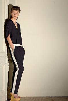 ec0f7b1315d 22 Best jumpsuits   pants to buy images