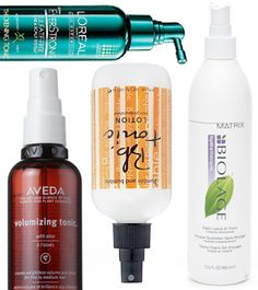 Hair Tonic: The Ultimate Hair Product You Haven't Tried (Yet)