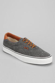 Vans Era 59 Washed Twill Men's Sneaker