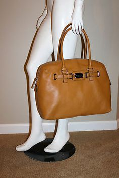 ... best replica hermes evelyne bag - Michael Kors on Pinterest  008db049a1ce6