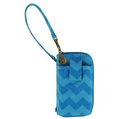 Alpha Delta Pi Wr... Buy today! http://manddsororitygifts.com/products/alpha-delta-pi-wristlet-purse?utm_campaign=social_autopilot&utm_source=pin&utm_medium=pin