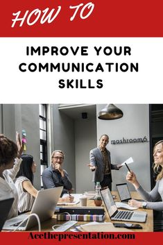 Are you worried about your skills and whether they are enough to get you better opportunities, more visibility, and chances to showcase your full potential? Well, you are not alone and I have got you covered. This is one of my articles on the topic, and I really think they can help you better understand what to improve and how. Jump in and take a look.  #howtoimprovecommunicationskills #communicationskillsupgrade #communicationskillsatwork #workplacecommunication
