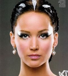 What is you favorite hungergames. My Catching Fire