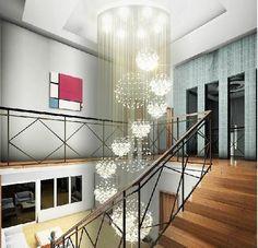 Get inspired  by these amazing designs! http://modernfloorlamps.net/ #lightingdesign #lightingideas #lightingtrends #midcenturylighting #midcenturylamps