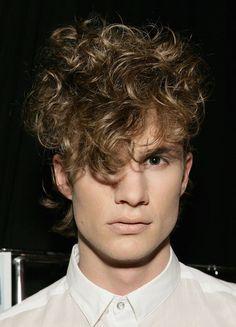 20 best 80s hair images  80s hair hair hair styles