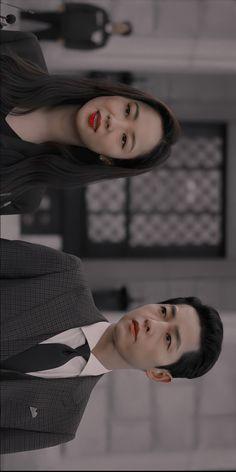 Sung Jong Ki, Soon Joong Ki, Korean Drama Best, Taecyeon, Kpop Couples, Korean People, Bo Gum, Kdrama Actors, Drama Korea