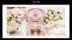 Wedding in the #Atrium #DC #RonaldReaganBuilding #wedding  https://rodneybailey.com/wedding-itc-ronald-reagan-building #dcweddingplanner #mdweddingplanner #vaweddings #mdweddings #dcweddings #RonaldReaganBuildingwedding #ITCWedding @ronaldreaganbuilding #WeddingPhotographerDc #VAweddingplanner #weddingphotographerdc #weddingphotographydc #dcweddingphotographer  #dcwedding #weddingdc #dcweddingphotography  #photographerdc #dcphotographer #vawedding #mdwedding #dcwedding