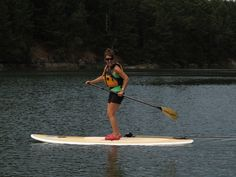 See 6 photos and 1 tip from 20 visitors to Prevost Island. Standup Paddle Board, 6 Photos, Paddle Boarding, Surfboard, Beautiful Places, Island, Surfboards, Islands, Stand Up Paddling
