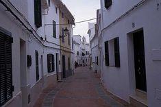 Es Marcadal pictures. Baleares Island pictures. Travel Photography. Fotos de Es Marcadal viajes. Islas Baleares fotos Galería fotográfica. Reisen foto. Voyager photo. Isla de Menorca, Minorca isle. Foto L'Espagne. Spanien. España. Spain. Foto L'Espagne. S