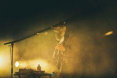 Photo By Austin Neill | Unsplash   #musica #musician #musically #musical #musicvideo