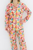 2pc Taylor Swift Squirrel Pajamas= I want these so badly!