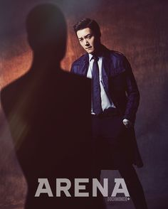 Pride and Prejudice's Choi Jin Hyuk poses for a noirish pictorial for the March edition of Arena Homme+. Lee Jin Wook, Choi Jin Hyuk, Choi Seung Hyun, Korean Drama Movies, Korean Actors, Korean Dramas, Fated To Love You, Emergency Couple, Musica