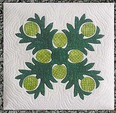 Breadfruit Ulu Keri Designs