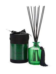 D.L. & Co. Candles & Diffusers - Gilt Home