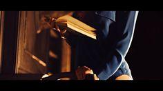 mooskoosvideo, books, girl,sexytime, mood,