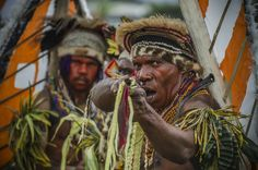 02-My-photos-from-the-biggest-tribal-gathering-in-the-world.12__880
