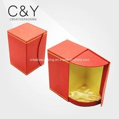 Custom-Design-Arabic-Lizard-Paper-Perfume-Packaging-Box.jpg (600×600)
