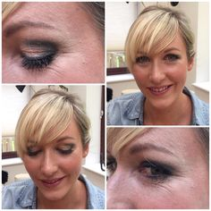 What a pleasure to be involved in this beautiful wedding yesterday �� This is some of the makeup we did yesterday. The makeup was done by both my friend & business partner Kim & I! We had such a great time helping these gorgeous ladies get ready for the day ��#mascara #lipstick #wedding #makeup #safe #arbonnemakeup #Arbonneuk #beauty #bronzer #choices #Colour #eyes #eyeliner #eyebrows #eyeshadow #eyemakeup #freedom #followme #fashion #healing #instadaily #instalife #journey…