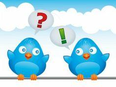 La guía breve de Twitter para negocios
