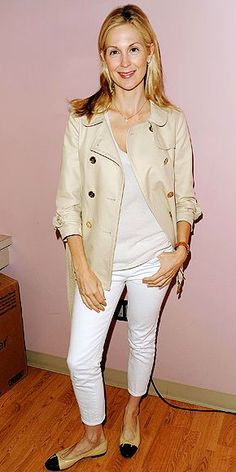 kelly-rutherford-style-lily-bass-style-Uptown-Chic-Upper-East-Side-Style-Inspiration-Fashion-