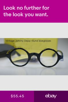 ef70c95c9bf Eyeglass Frames Health   Beauty  ebay
