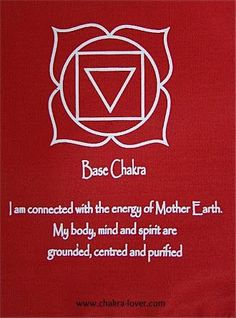Yoga for chakra - Easy Yoga At Home Healing Meditation, Chakra Healing, Sacral Chakra, Meditation Music, Red Chakra, Chakra Root, Throat Chakra, Heart Chakra, Kundalini Yoga Poses