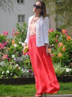 WHYSHEROCKS Outfit   Primavera 2012. Cómo vestirse y combinar según WHYSHEROCKS el 28-4-2012