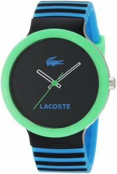 Lacoste Goa Tennis Watch Lacoste. $93.00
