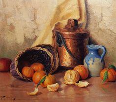 http://gallart.com/img/11390.jpg