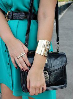 #jewelry cross