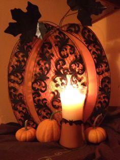 Valentine One: Halloween Ideas