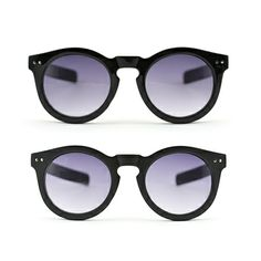 #Eyeglasses for round face Americas best eyeglasses Designer sunglasses Classic Wayfarer style straight leg #Eyeglasses for round #Designer sunglasses #Classic Wayfarer style #Straight Leg Visit - FUNMEMO.COM  to see More