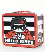 Loungefly.com great site for cute HK stuff...(couldn't tag the site itself)