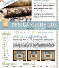 The Interior Design Institute Theinteriordesigninstitute Landing