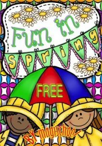 fun-in-spring-freebie-set-of-printables-for-kinders-and-first-graders