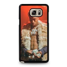 Sport - Just another WordPress site Galaxy Note 5, Galaxy S8, Plus 8, Black And White Colour, Samsung Galaxy S6, Silicone Rubber, Iphone Case Covers, Rapper, Nba