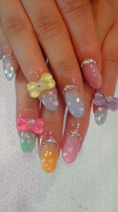 via My Darling Rainbow http://mydarlingrainbow.tumblr.com