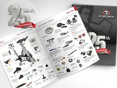 Our catalog released this week! Every catalog features essential fitness repair parts and products and helpful tech tips for popular brands! Call to speak to a friendly team member. Resistance Tube, Catalog Cover, Fitness Facilities, Athletic Training, Online Support, Team Member, Marketing Materials, You Fitness, No Equipment Workout