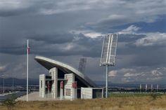 Peineta-Estadio-Atletismo-Madrid_Design-exterior-perfil-paisaje-voladizo_Cruz-y-Ortiz-Arquitectos_DMA_08-X