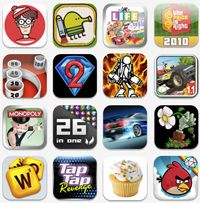 icons app games - Pesquisa Google