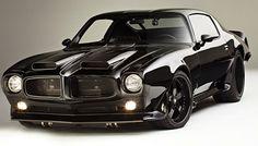 carros-customizados21