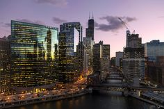 The Windy City: Photos That'll Blow You Away - Page 251 - SkyscraperCity
