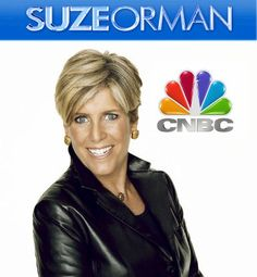 Whole life insurance vs term life insurance, what does Suze Orman think?