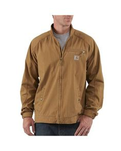 Men's Edlin Jacket