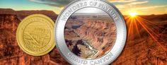 26. Februar 1919 – der Grand Canyon wird als Nationalpark unter Schutz gestellt