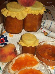 Izu, Muffin, Pudding, Breakfast, Desserts, Recipes, Food, Morning Coffee, Tailgate Desserts